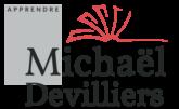 www.michaeldevilliers.com